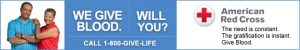 banner_we_give_blood